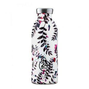 24 Bottles CLIMA BOTTLE DAZE 500 ml