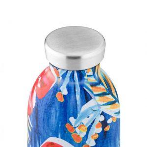 24 Bottles CLIMA BOTTLE REVERIE 500 ml