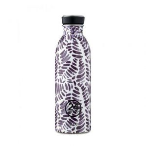 24 Bottles URBAN BOTTLE MEMO 500 ml