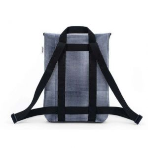 Pijama BACKPACK MINI Micro Check
