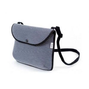 Pijama SHOULDER BAG Micro Check