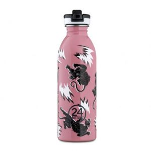 24 Bottles URBAN BOTTLE WILD TUNE 500 ml