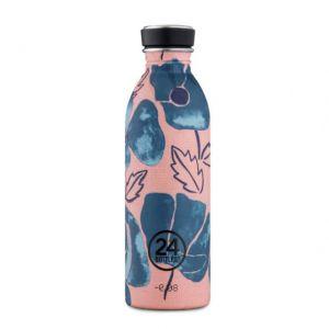 24 Bottles URBAN BOTTLE SUNRISE JADE 500 ml