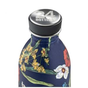 URBAN BOTTLE DENIM BOUQUET 500 ml