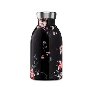 CLIMA BOTTLE EBONY ROSE 330 ml