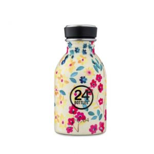 URBAN BOTTLE PETIT JARDIN 250 ml