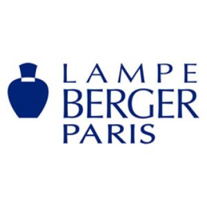 Lampe Berger MAGNIFIQUE VETIVER 500 ml