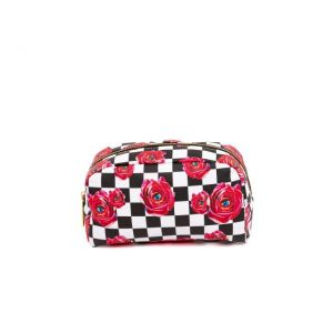 Seletti BEAUTY CASE ROSES