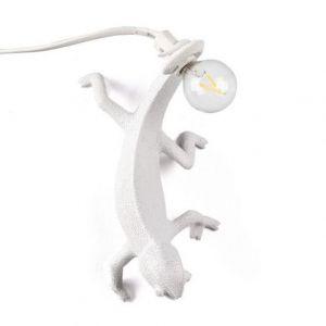 Seletti CHAMELEON LAMP GOING DOWN