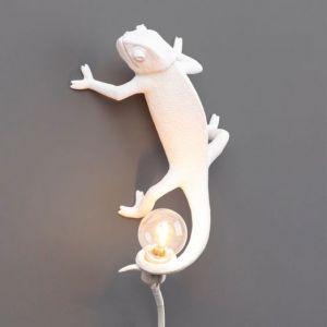 Seletti CHAMELEON LAMP GOING UP