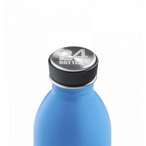 URBAN BOTTLE PACIFIC BEACH 500 ml