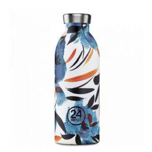 24 Bottles CLIMA BOTTLE PURE BLISS 500 ml