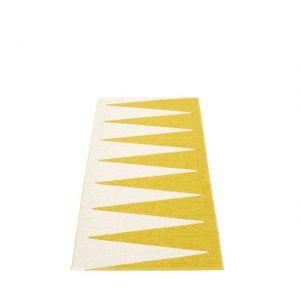 TAPPETO VIVI 70 x 150 cm