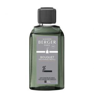 Maison Berger RICARICA BOUQUET PROFUMATO ANTIODORE TABACCO 200 ml