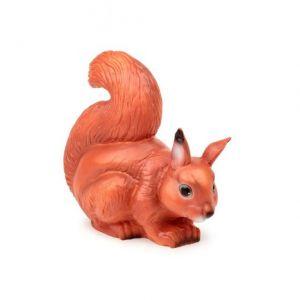 Egmont Toys LAMPADA per la notte scoiattolo
