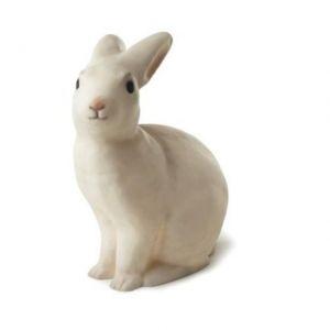 Egmont Toys LAMPADA per la notte coniglio bianco