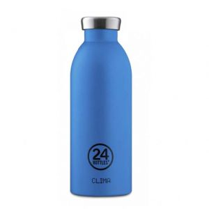 CLIMA BOTTLE PACIFIC BEACH 500 ml