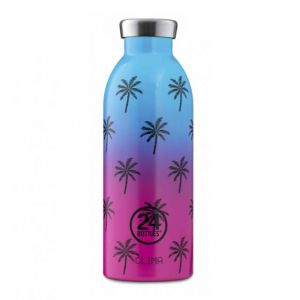 CLIMA BOTTLE PALM VIBE 500 ml