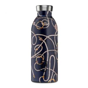 CLIMA BOTTLE ROYAL MAST 500 ml