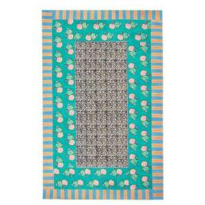 TELO COTONE 140 x 240 cm KING VERONESE