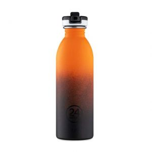 URBAN BOTTLE JUPITER 500 ml