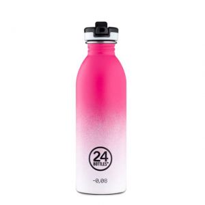 URBAN BOTTLE VENUS 500 ml