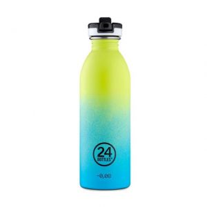 URBAN BOTTLE TITAN 500 ml