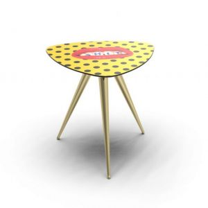 TAVOLINO - SIDE TABLE SHIT