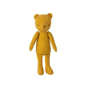 TEDDY JUNIOR 21.5 cm
