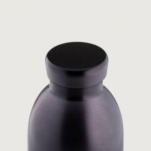 CLIMA BOTTLE PROMENADE 500 ml
