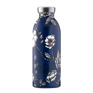 CLIMA BOTTLE SILENT PURITY 500 ml