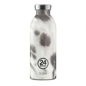 CLIMA BOTTLE EXPOSURE 500 ml