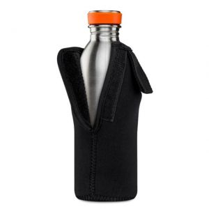 THERMAL COVER 1000 ml