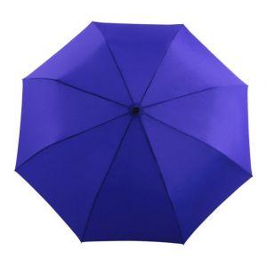 OMBRELLO COMPATTO ROYAL BLUE