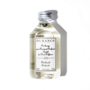 RICARICA BOUQUET PATCHOULI 250 ml