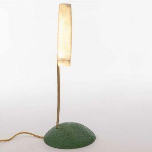 LAMPADA DA TAVOLO MY SECRET LAMP H 51 cm