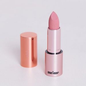 EMPOWER COLOR LIPSTICK SHH NO2