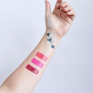 EMPOWER COLOR LIPSTICK SBADABAM SO3