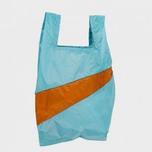 SHOPPING BAG CONCEPT e SAMPLE