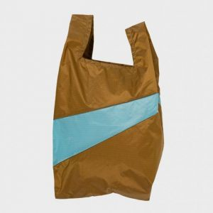 SHOPPING BAG MAKE e CONCEPT