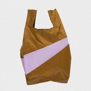 SHOPPING BAG MAKE e IDEA