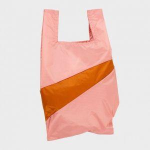 SHOPPING BAG TRY e SAMPLE