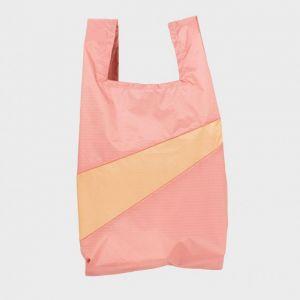 SHOPPING BAG TRY e SELECT