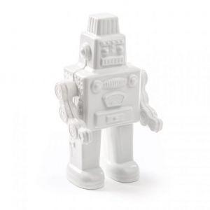 MEMORABILIA IL MIO ROBOT