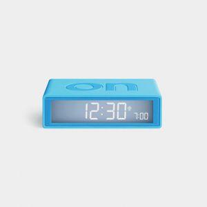 RADIO SVEGLIA LCD TURCHESE