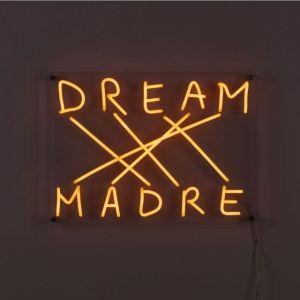 LAMPADA A LED DREAM MADRE