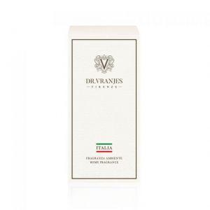 FRAGRANZA ITALIA 250 ml