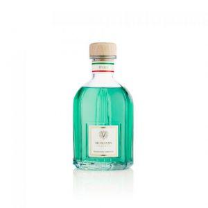 FRAGRANZA ITALIA 500 ml