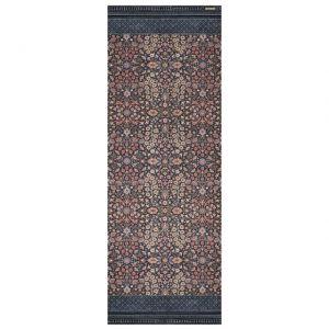 TAPPETO IN VINILE DECORO BOHEMIAN GARDEN SPRING 60 x 180 cm