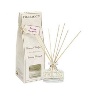 BOUQUET PROFUMATO Melograno 100 ml